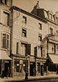 La confiserie-biscuiterie Lefèvre-Denise à Nancy, vers 1890.jpg