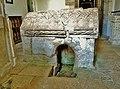 La pierre des fous. Tombeau de Saint-Dizier. (1).jpg