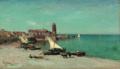 La plage de Collioure.png
