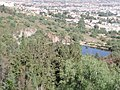 "La presa Xolo desde ""Las candias"" - panoramio.jpg"