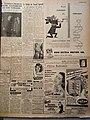 La presse Tunisie 1956 0111 12.jpg
