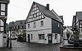 Laasphe historische Bauten Aufnahme 2006 Nr 20.jpg