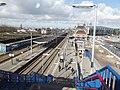 Laatste dag noodbrug Delft.jpg