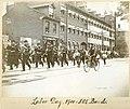 Labor Day, 1900 - S.O.E. Band (16147138845).jpg