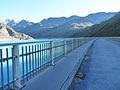 Lac-barrage de Moiry (1).jpg