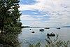 Lac de Morat (10)