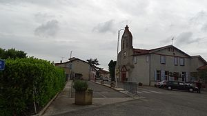 Lacourt-Saint-Pierre.JPG