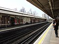 Ladbroke Grove tube station 5.jpg