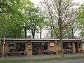 Ladenpavillon - Hannover-Kirchrode Bünteweg 43a - panoramio.jpg