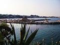 Laganas habour - panoramio.jpg
