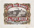 Lager-beer-brewery, H. & J. Pfaff, Boston.jpg