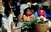 Lago-erhai-mercado-c01.jpg