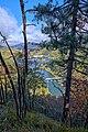 Lago Bruno - panoramio (1).jpg