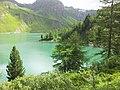 Lago Ritom - panoramio (1).jpg