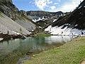 Lago Spigorel.JPG