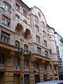 Lakóépület (11574. számú műemlék) 3.jpg