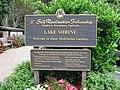 Lake-Shrine-Welcom-sign.jpg
