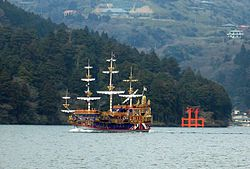 Lake Ashi-pirate ship.jpg