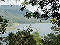 Lake Buyan, Bali 200507.jpg