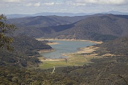 Lake Eildon MP1.jpg