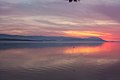 Lake Iznik Evening.jpg