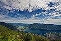 Lake Maggiore 2.jpg
