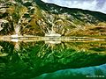 Lake Saiful Muluk view.jpg
