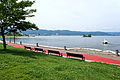 Lake Suwa04bs3200.jpg