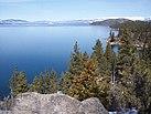 Lake Tahoe NV.jpg