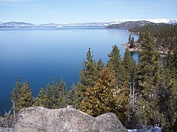 Lake Tahoe NV.jpg
