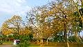 Lake View Park, Islamabad 2018-04-09 - 5.jpg