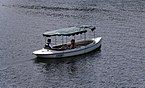 Lake Windermere MMB A8.jpg