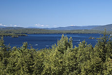 Lake Winnipesaukee and the Ossipee Mountains.jpg