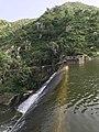 Lake falling water.jpg