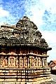 Lakshminarasimha Temple, Javagal.jpg