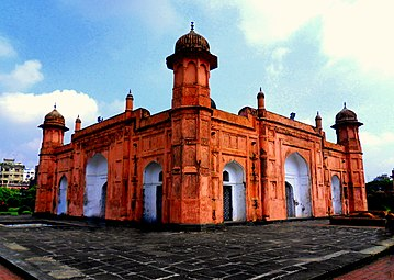 Lalbagh fort 02.jpg