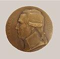 Lamarck Medal with Case MET 2013.493.1a 001.jpg