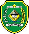 Lambang Kabupaten Tapin.jpg