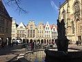 Lambertikirchplatz Münster.jpg
