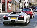 Lamborghini Murcielago - Flickr - Alexandre Prévot (2).jpg