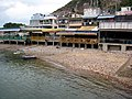 Lamma Island, Hong Kong (2891428361).jpg