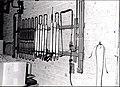Lampenfabriek Duchateau-BARYAM - 346296 - onroerenderfgoed.jpg