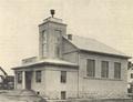 Lanškroun-evangelický-kostel---(Český-bratr-1932).png