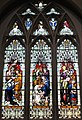 Lancaster Cathedral glass 8.jpg