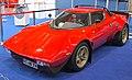 Lancia Stratos Retro Classics 2020 IMG 0195.jpg