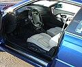 Lancia kappa coupe 2,4 interior.jpg