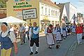 Landestrachtenfest S.H. 2009 54.jpg