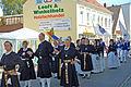 Landestrachtenfest S.H. 2009 63.jpg