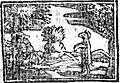 Landi - Vita di Esopo, 1805 (page 197 crop).jpg