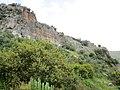 Landscape near Selçuk, İzmir Province, Turkey. - panoramio.jpg